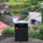radio-i-norge