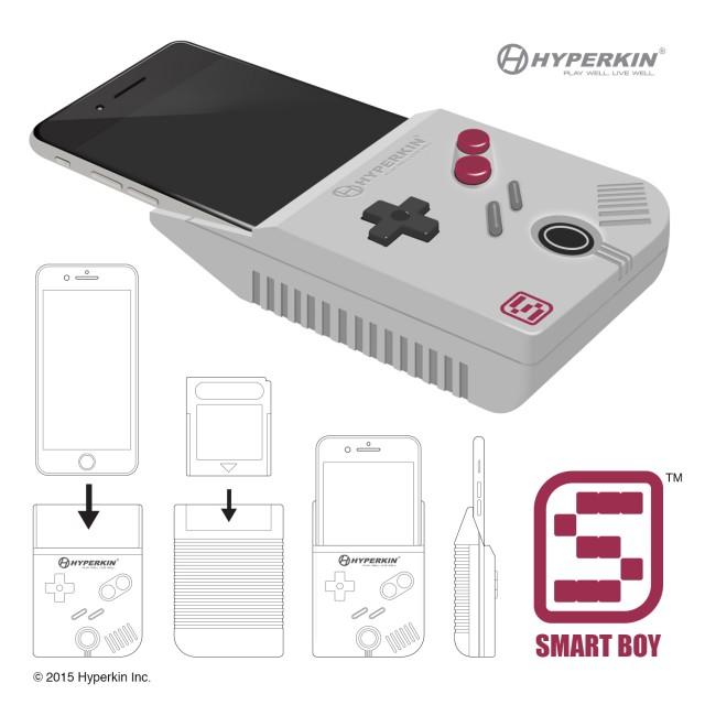 smart_boy
