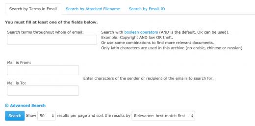 sony-wikileaks-email