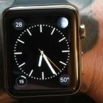 tattoo-gate-apple-watch