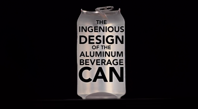 the-ingenium-design-of-the-aluminum-beverage-can
