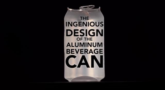 the-ingenium-design-of-the-aluminum-beverage-can
