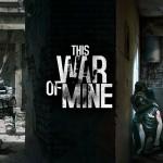 this war of mine 1