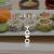 uber yoko sushi and bento
