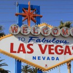 welcom-to-fabulous-las-vegas-2