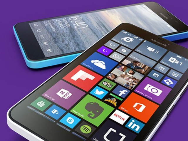 windows_10_for_phones_first_flagship
