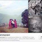 Νεπάλ Instagram