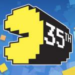 35-pac-man