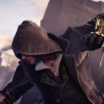 AC_Syndicate-9