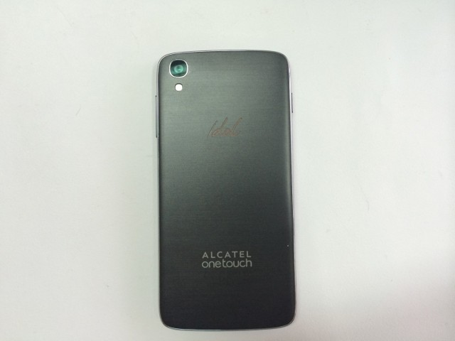 Alcatel OneTouch Idol 3 (2) (Large)