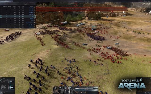 Arena_Screenshot_06 B