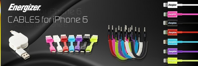 Banniere_B2B_Energizer_Cables_iPhone6_1200x400px