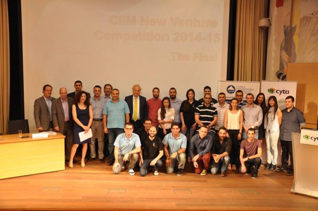 CIIMcompetitionfinal09052015