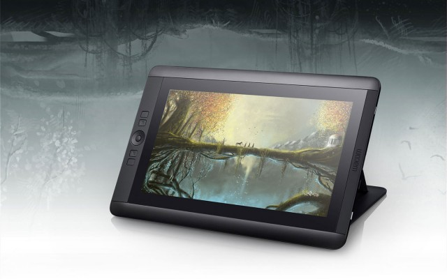 Cintiq13hd Touch Slide 4 fg