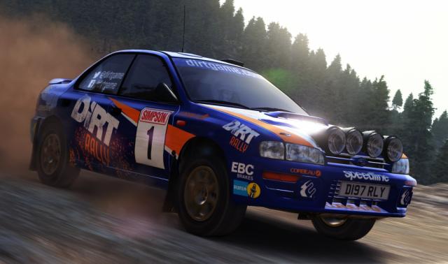 DiRT-Rally-2-1024x606