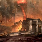 Doom-4-Leaked