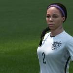 FIFA 16 Women 2 (1)