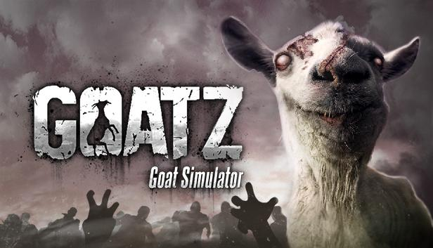 GoatZ-1