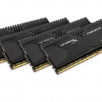 Kingston memory DDR4