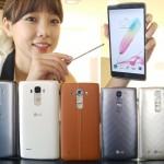 LG-G4-Stylus-LG-G4-LG-G4c