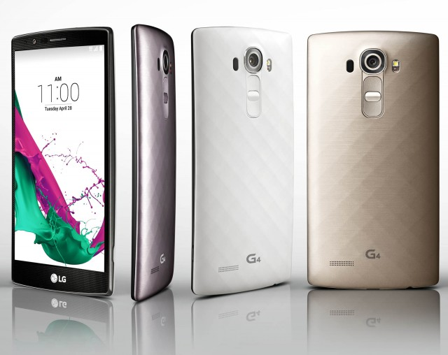 LG G4_Ceramic