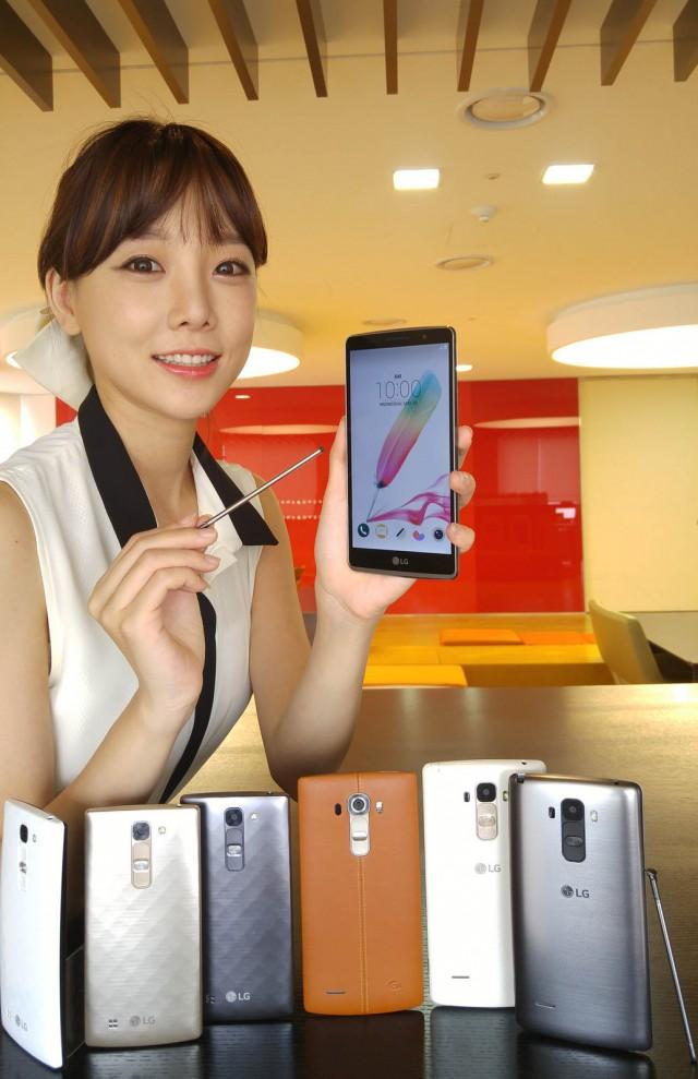 LG-G4c-LG-G4-LG-G4-Stylus