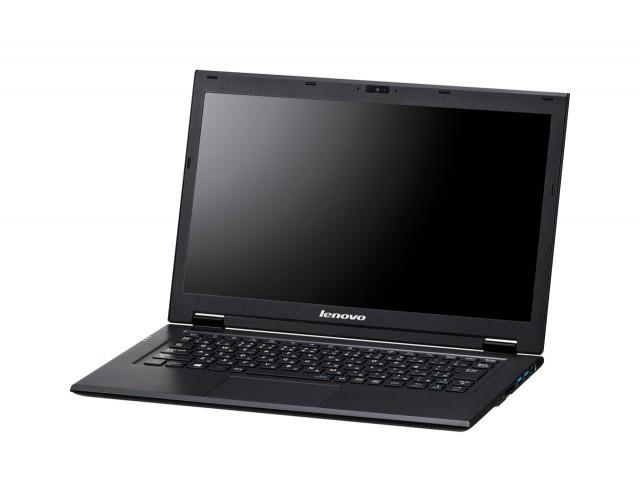 Lenovo-LavieZ_black_nontouch-1280x1005