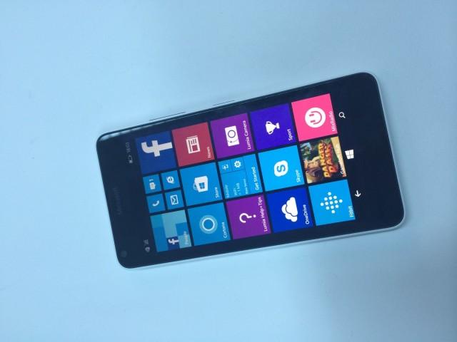 Lumia 640 (1) (Large)