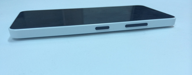Lumia 640 10 (Large)