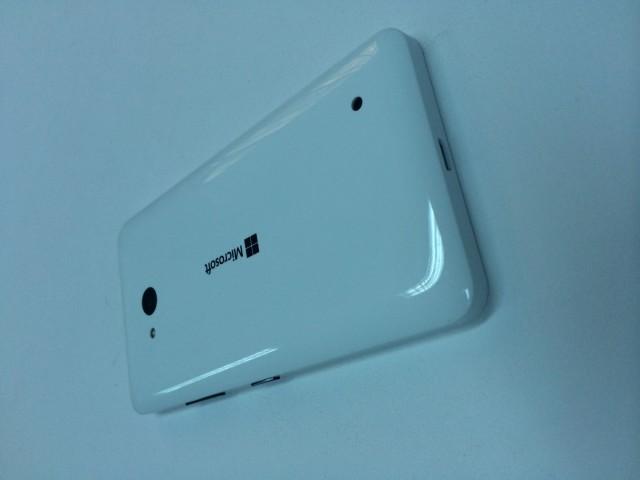 Lumia 640 (8) (Large)