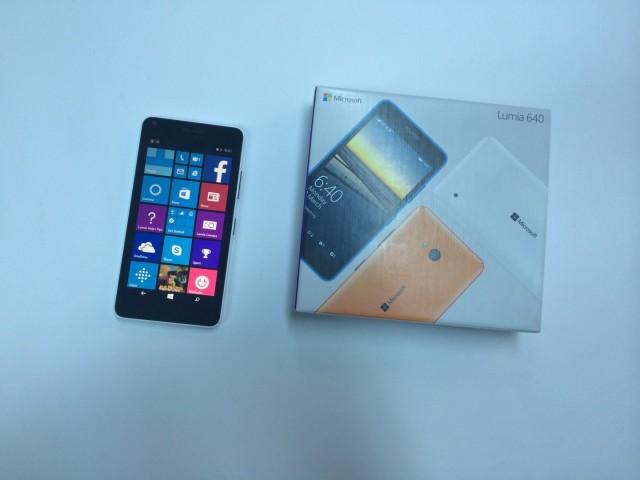 Lumia 640 (9) (Large)