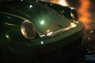 To  θρυλικό Need for Speed πραγματοποιεί δυναμικό comeback!