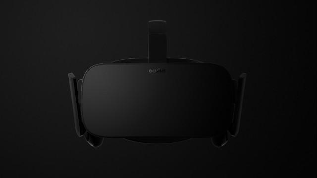 Oculus-Rift-Consumer-1 (Large)