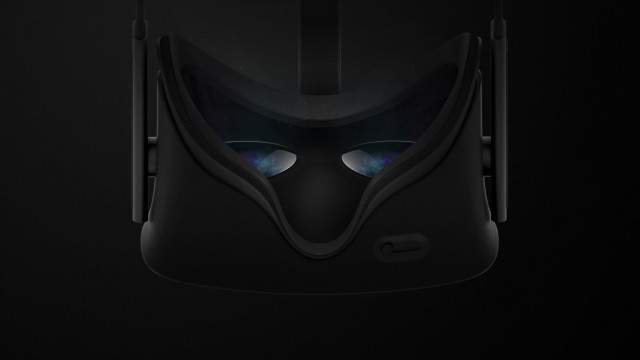 Oculus-Rift-Consumer-2-1024x576