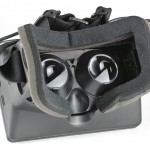 Oculus_Rift_-_Developer_Version_-_Back (Large)
