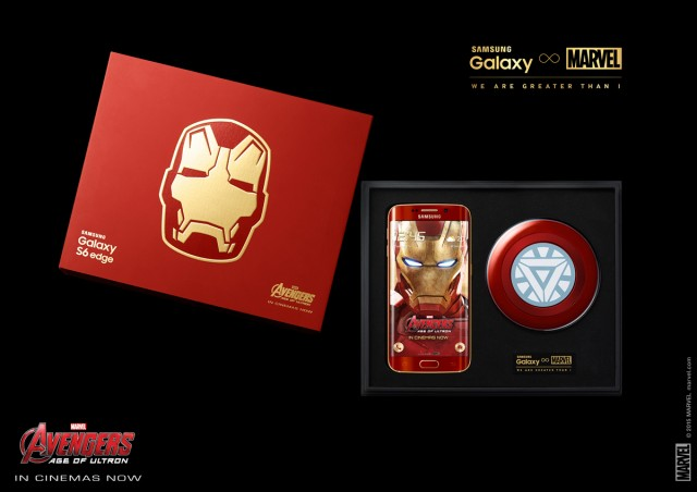 Samsung-Galaxy-S6-edge-Iron-Man-Edition-01
