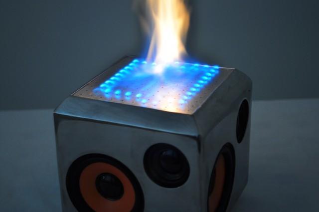 Sound Torch (1)