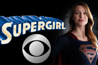 H Supergirl έβαλε φωτιά στο Twitter