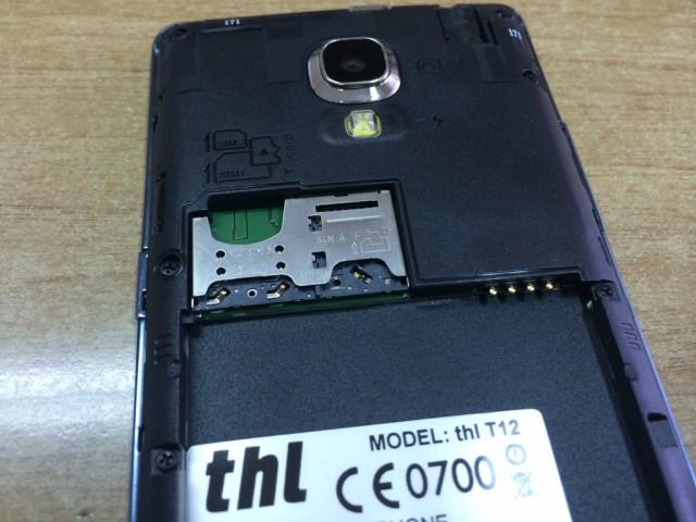 THL T12 (8)