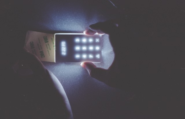 The-Light-Phone (2)