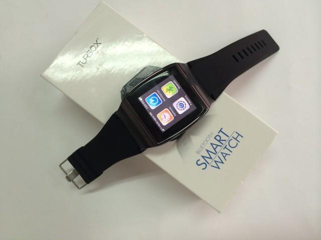Turbo-X Smart Watch (2) (Large)