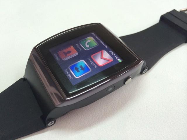 Turbo-X Smart Watch (5) (Large)