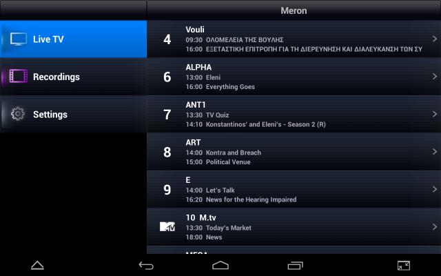 Tv Con Wi App (1)