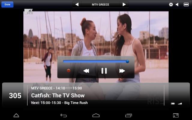Tv Con Wi App (4)