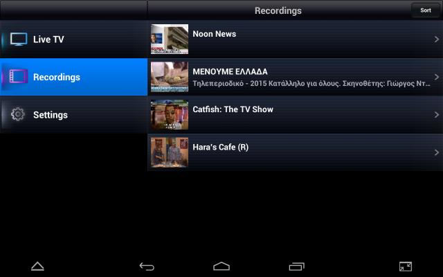 Tv Con Wi App (7)