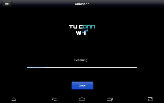 Tv Con Wi App (9)