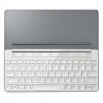 Universal Mobile Keyboard Microsoft (3)