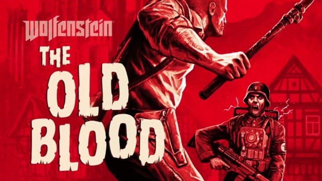 WOlfenstein-The-Old-Blood-1024x576
