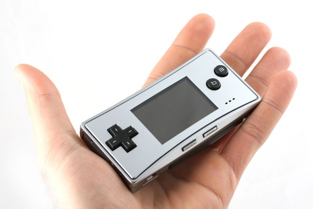 Wikipedia_gameboy_micro