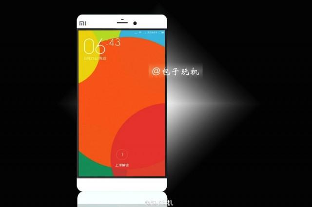 Xiaomi-Mi-5-Leak
